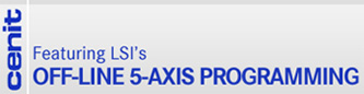 cad department, laser specialists, 5 axis programming