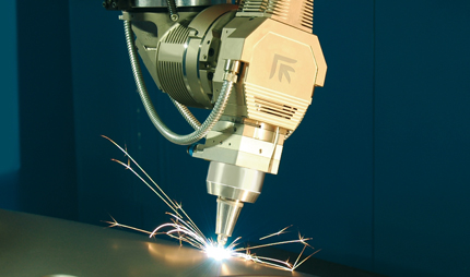 laser cutting technology in michigan, michigan laser cutting technology
