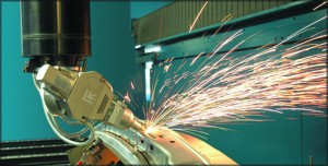 laser specialists cutting